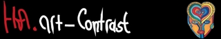 HA-ART-CONTRAST